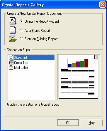 informal reports typically formatted